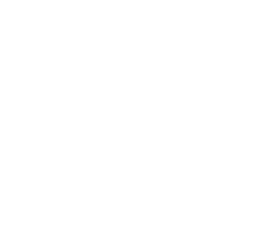 Drawing of a table and a chair